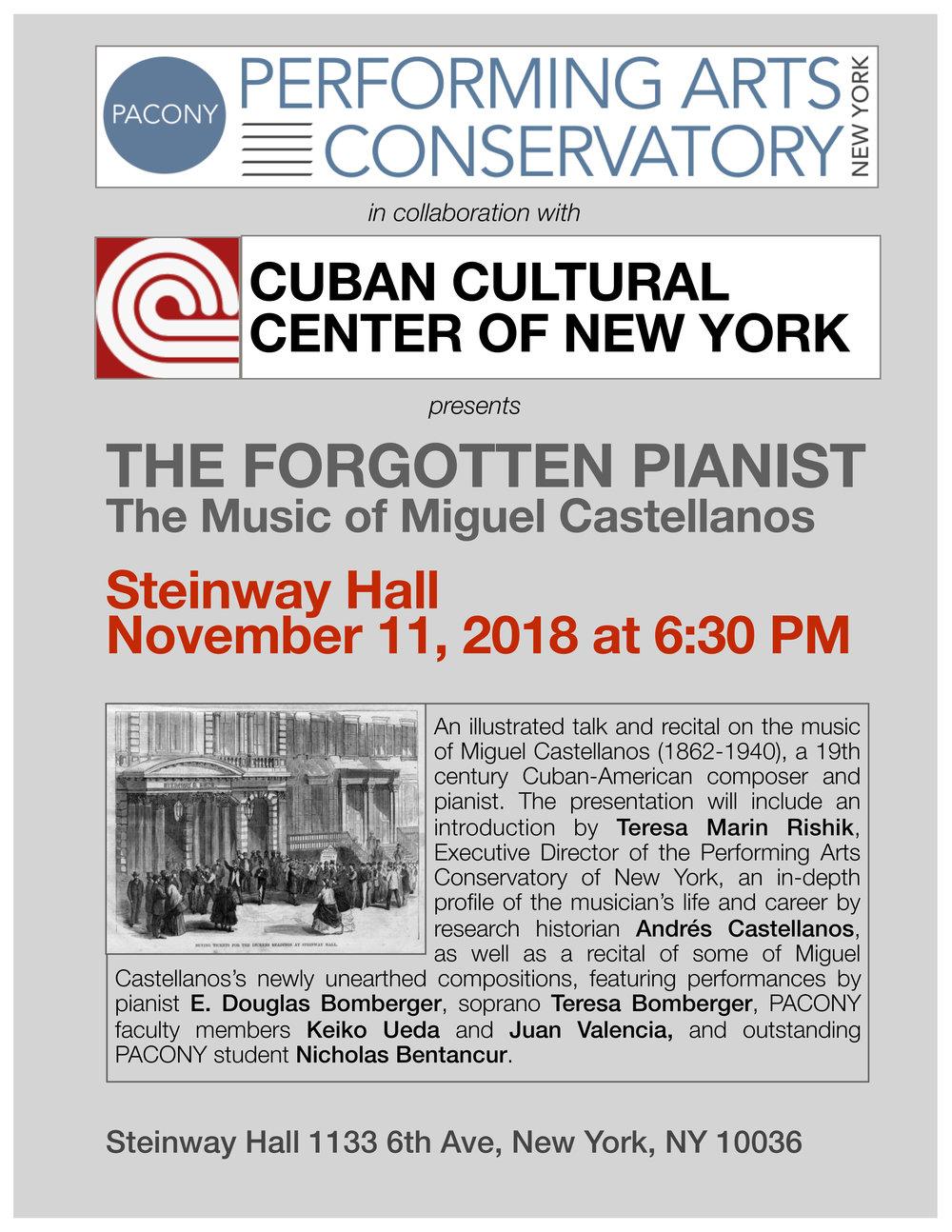 Cuban Cultural Concert 2018.jpg
