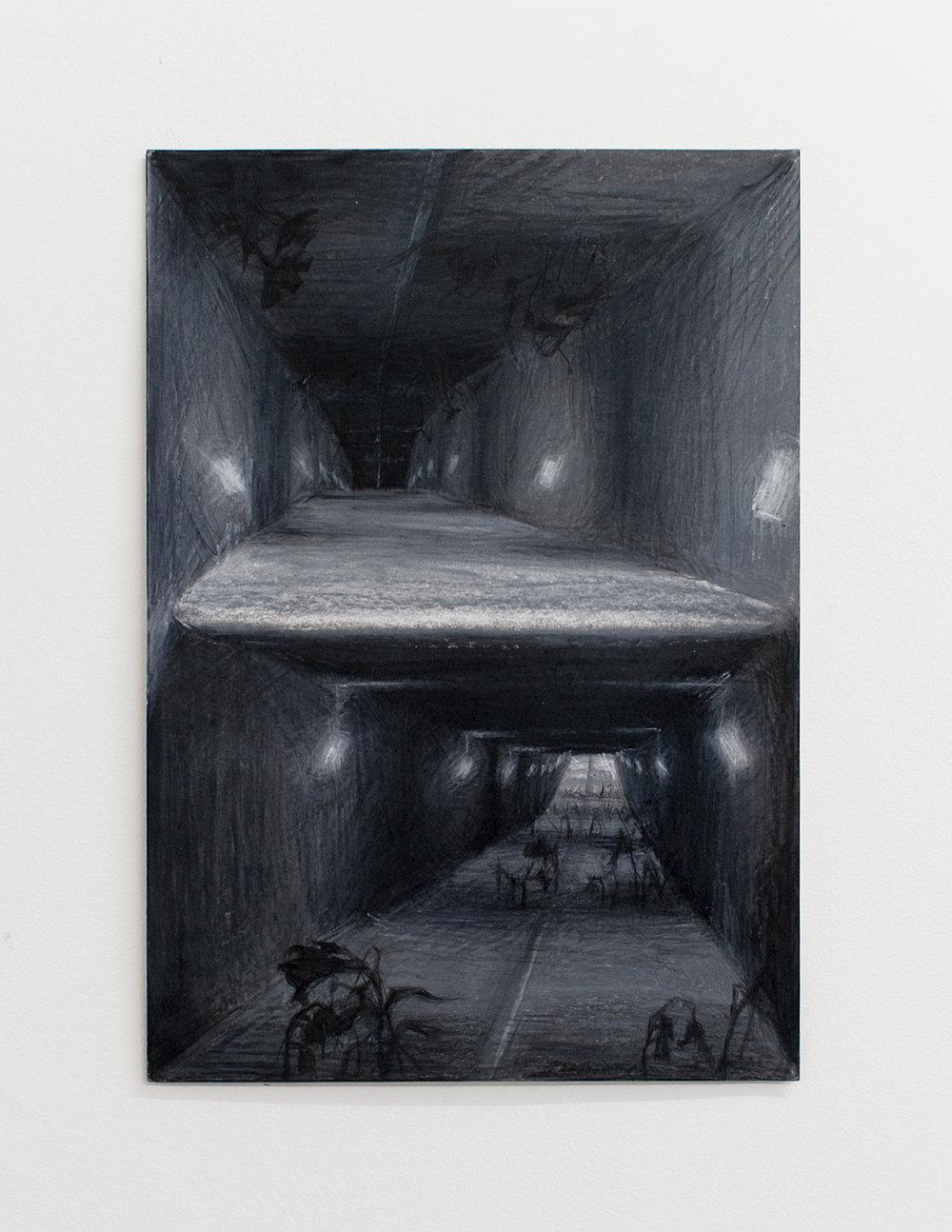 """Viktor Timofeev  """"Porcelain""""  17 August - 17 September, 2017"""