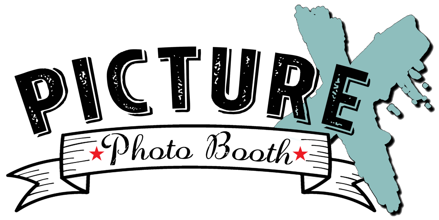 PictureX Photo Booth Toronto