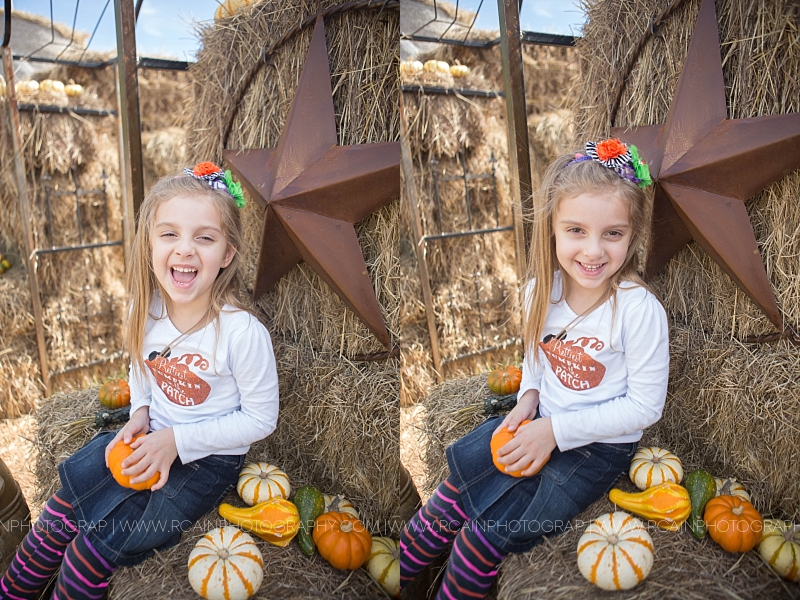 Pumpkin Patch 2016-8.jpg
