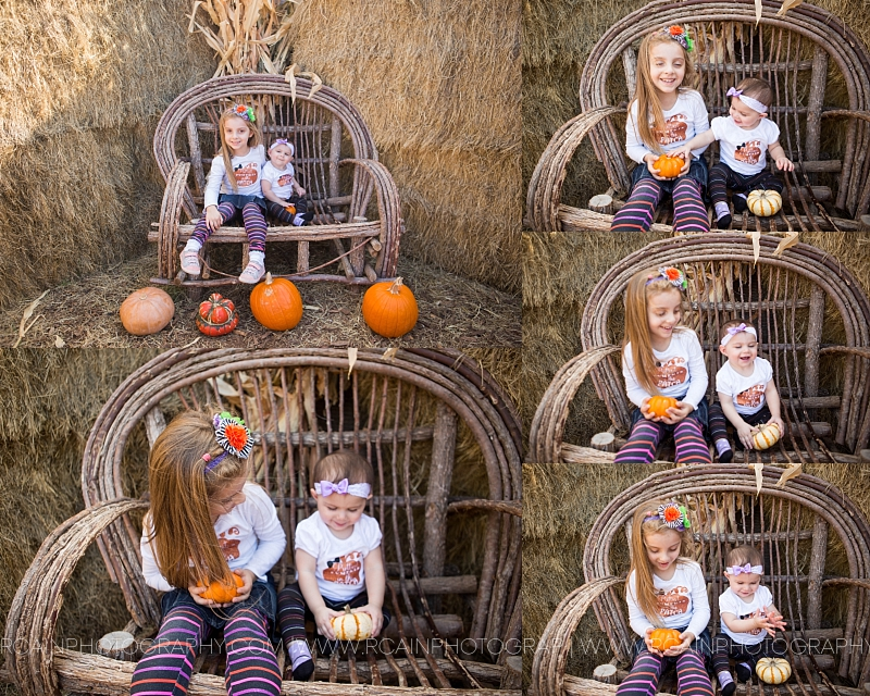 Pumpkin Patch 2016-70.jpg