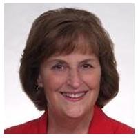 Cheryl Rosen Realtor