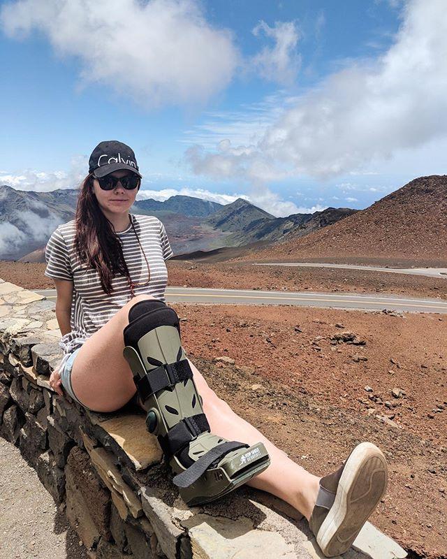 Exclusive behinds the scenes: Broken Foot Club   Hawaii edition