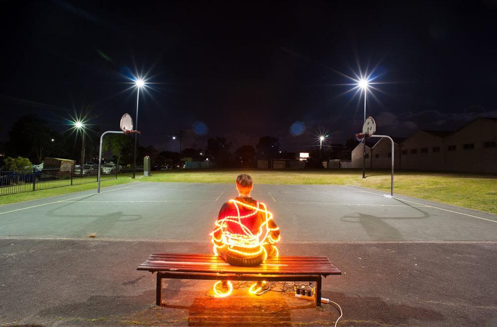 Glow Man.JPG