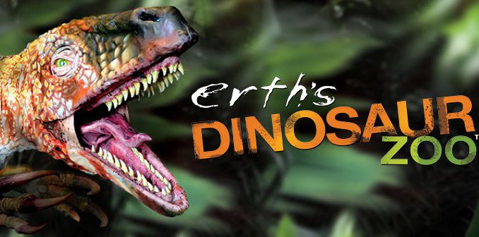 erth-dinosaur-zoo.jpg