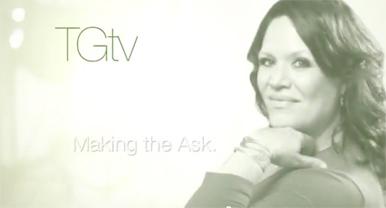 TGtv-Episode-2