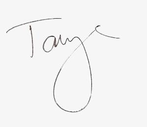 TG-signature-grey