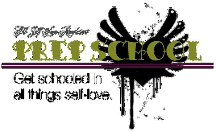 PrepSchool_Logo