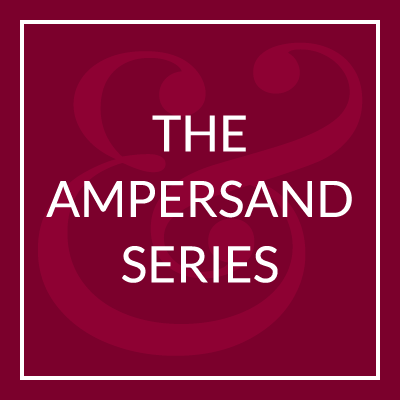 the-ampersand-series-option-1