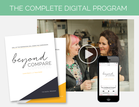 BC-complete-digital-program-standalone
