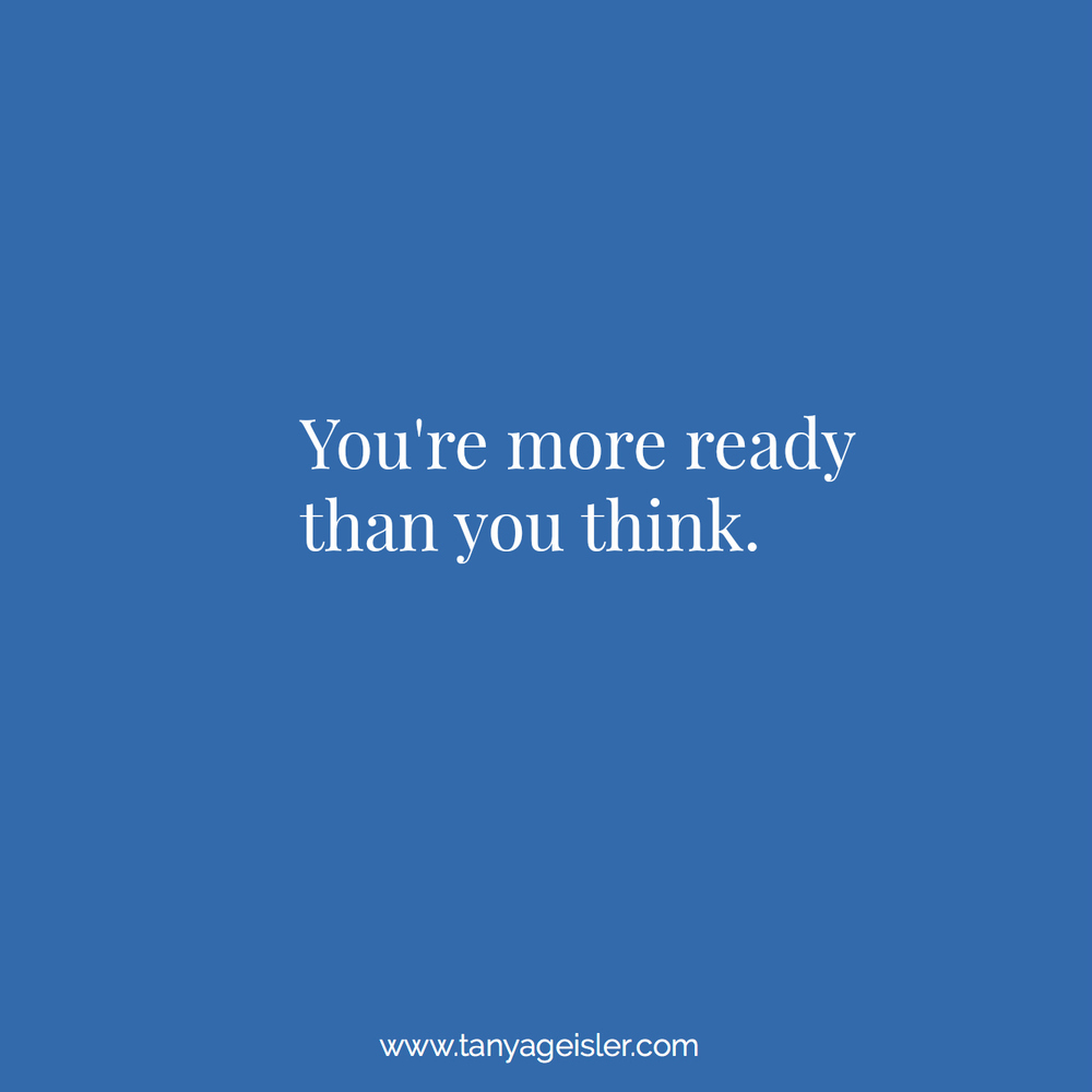 You're more ready than you think.jpg