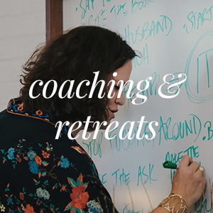 coaching and retreats.png