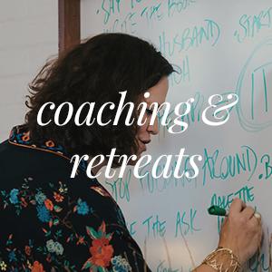 coaching and retreats.png