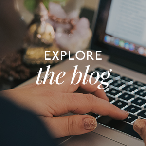 explore the blog.png