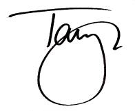 TG-Signature-1-2.jpg