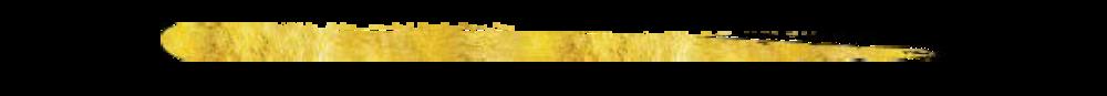 Gold Foil Line.png