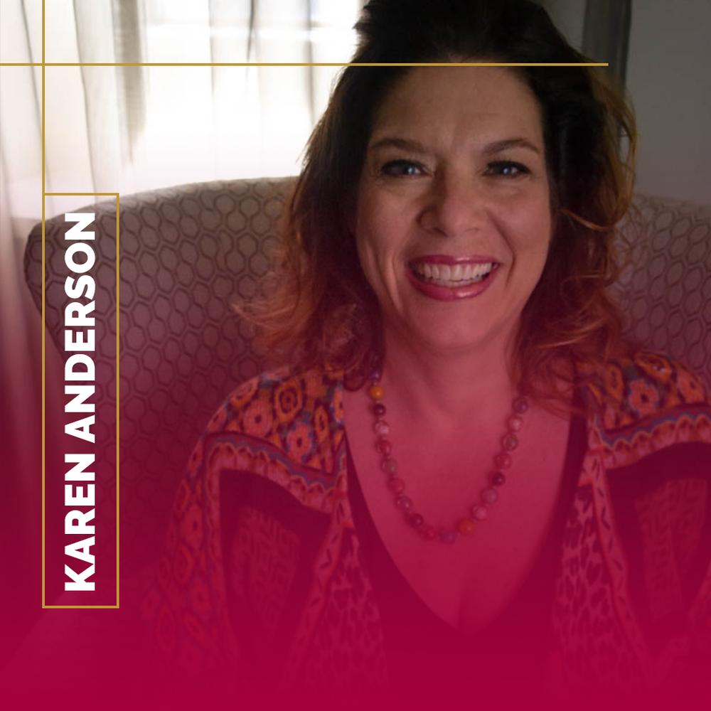 Testimonial - Sales Page - Karen Anderson.png