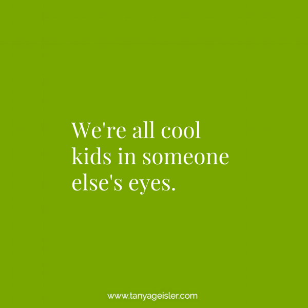 we're all cool kids.png