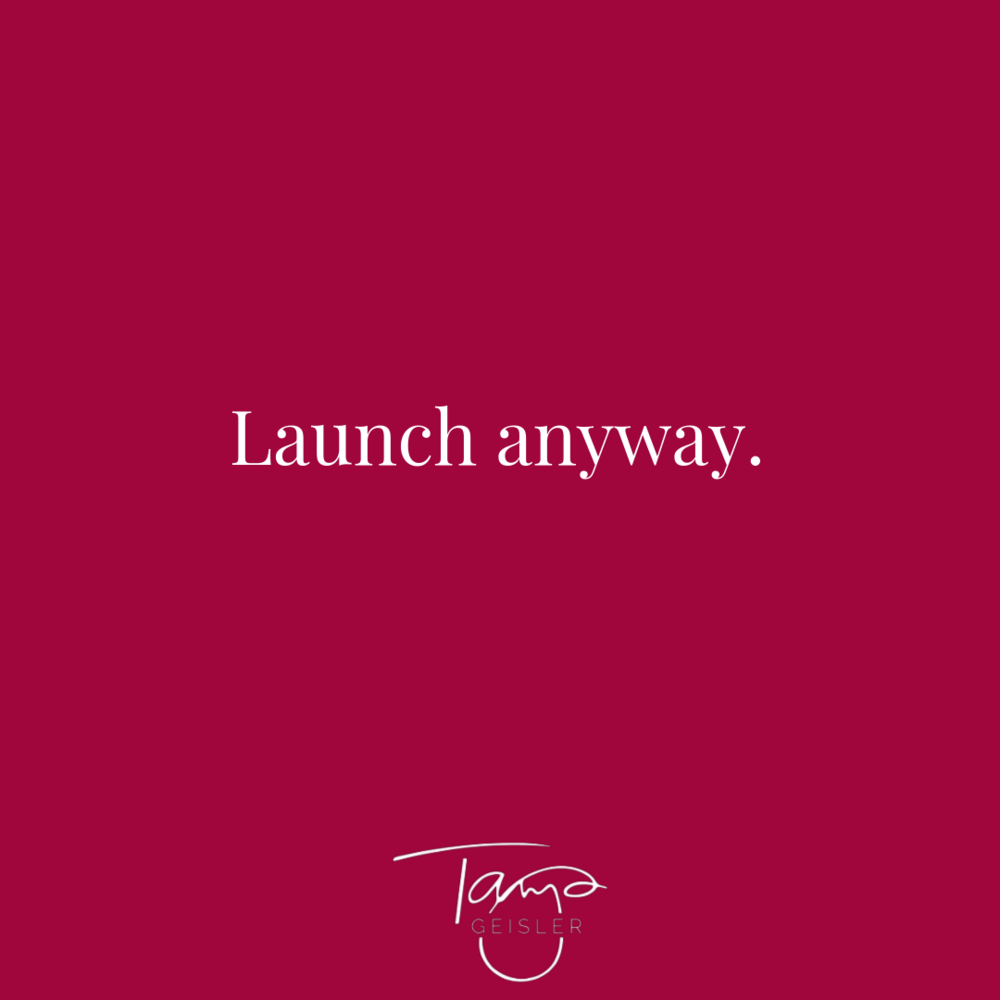 Launch anyway.png