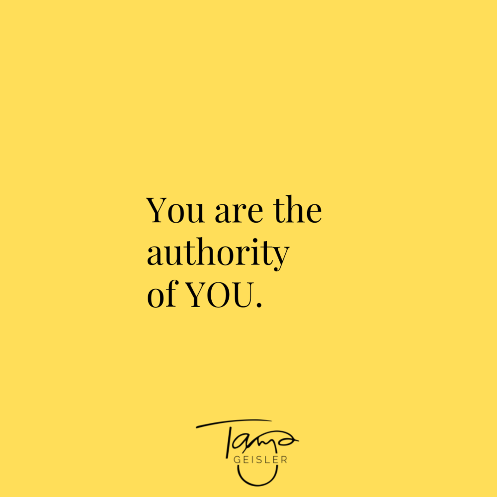 you are the authority.png