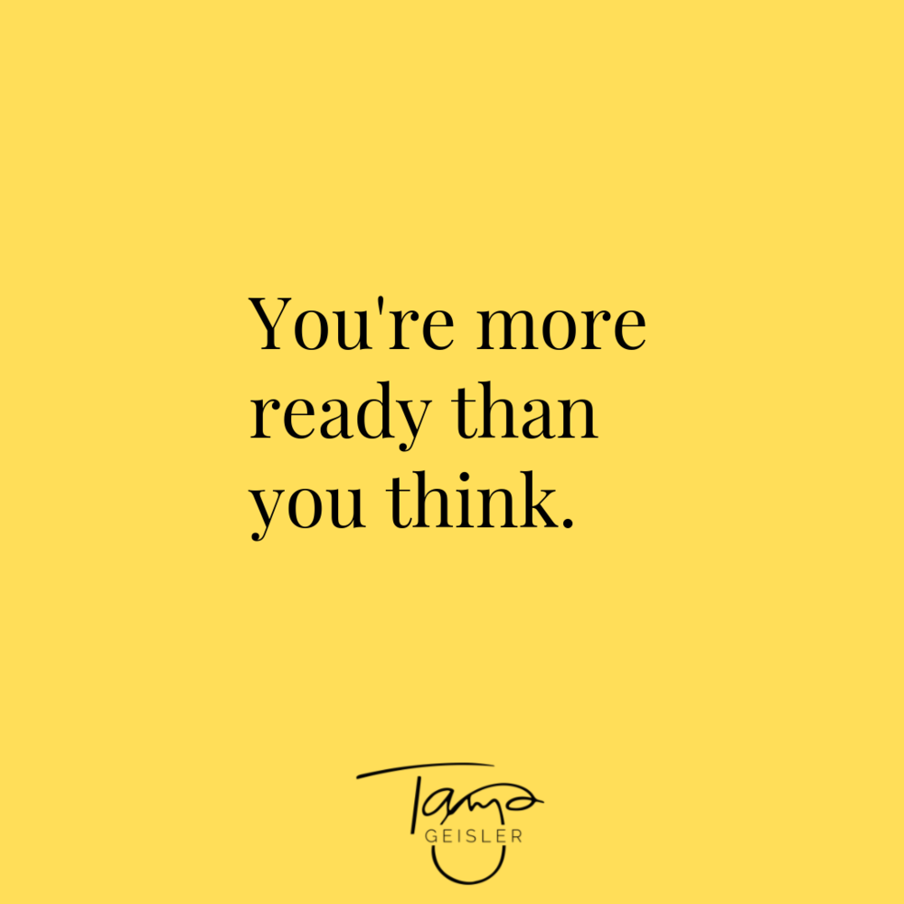 You're more ready than you think..png