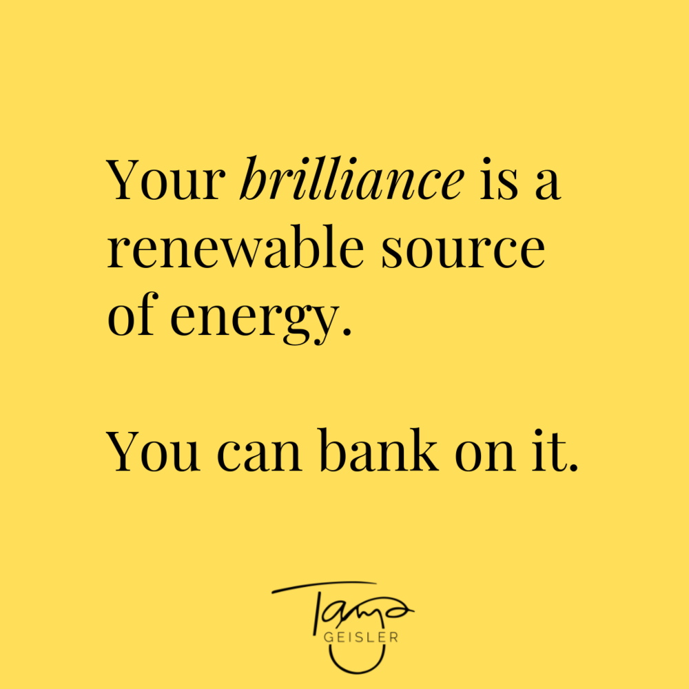 Your brilliance - energy.png