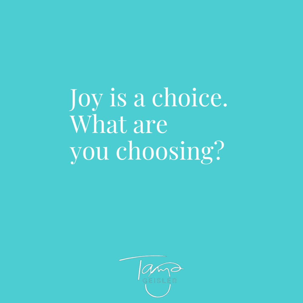 Joy is a choice.png