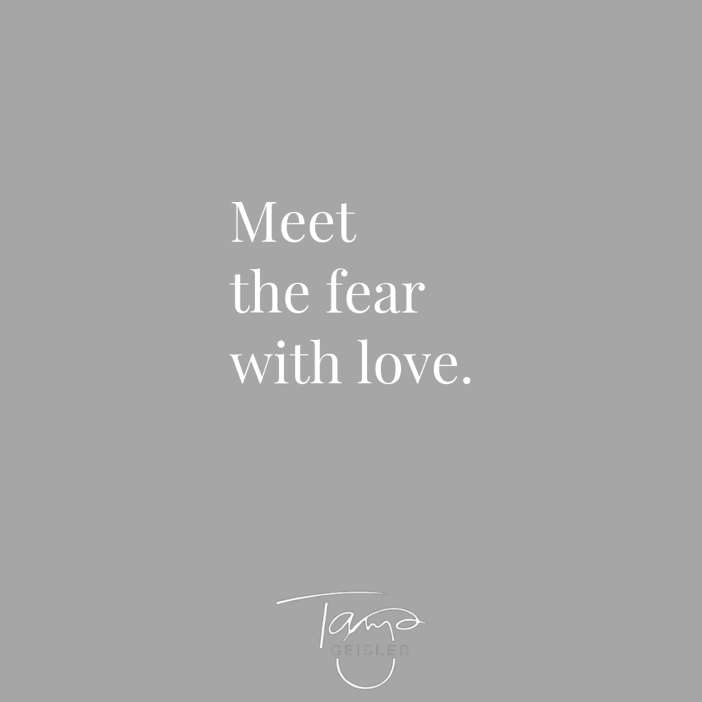 meet the fear with love.png
