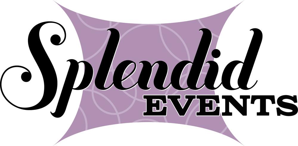 splendid-events-logo jpeg.jpg