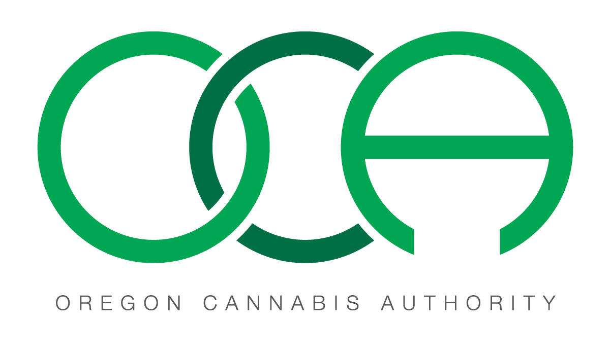 Oregon Cannabis Authority