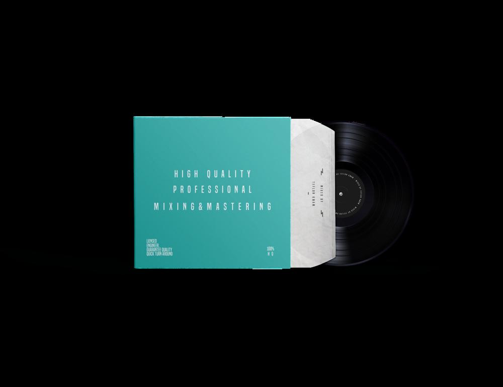 Mixing Record.png
