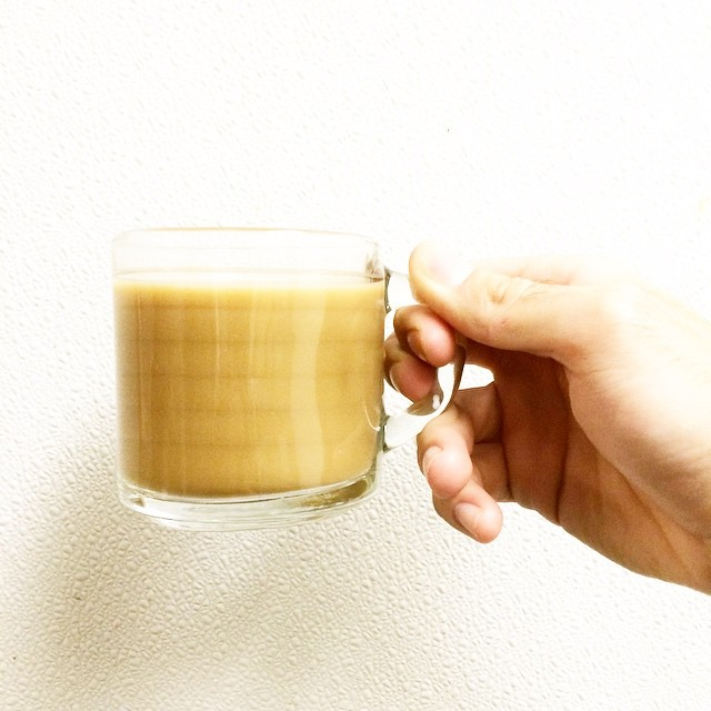 Happy #nationalcoffeeday ! We love our coffee in the morning! ☕️ #drmex