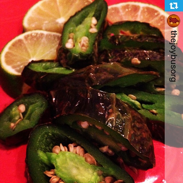#Repost looks awesome! @thejoybusorg