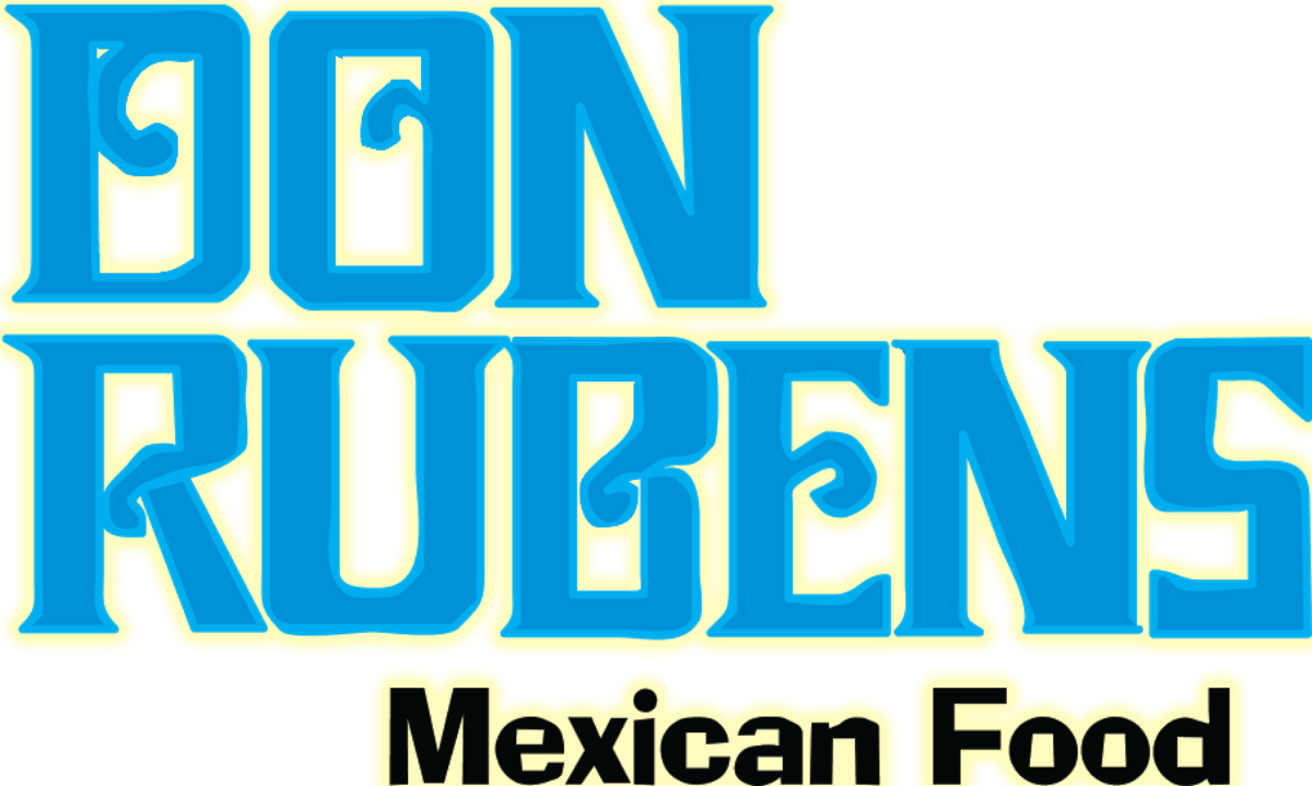 Don Ruben's Mexican Food