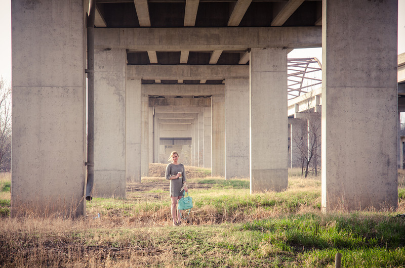 bridgeshoot