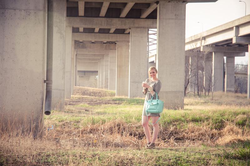 bridgeshoot8