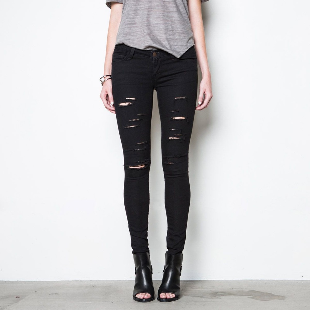 blackdenim