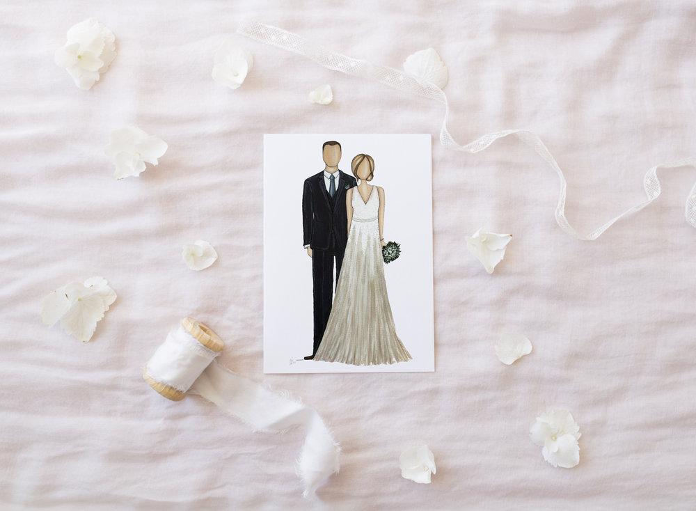 weddingportrait.jpg