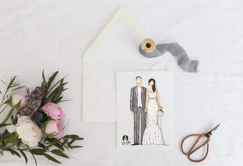 bridalmockup.jpg