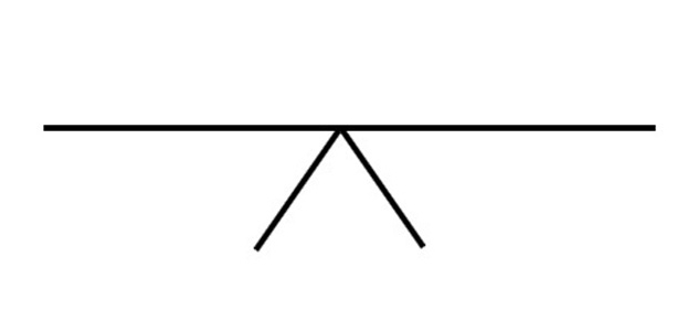 MOC Zuckerman on Composition Balance figure 1.jpg