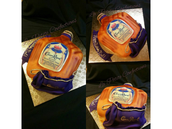 Crown Royal Cake - La Petite Confections.png