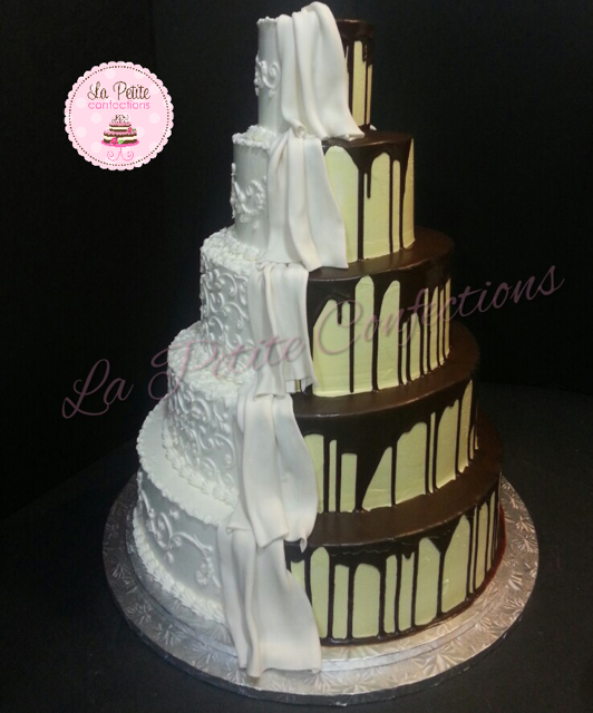 Half & Half Wedding - La Petite Confections.PNG