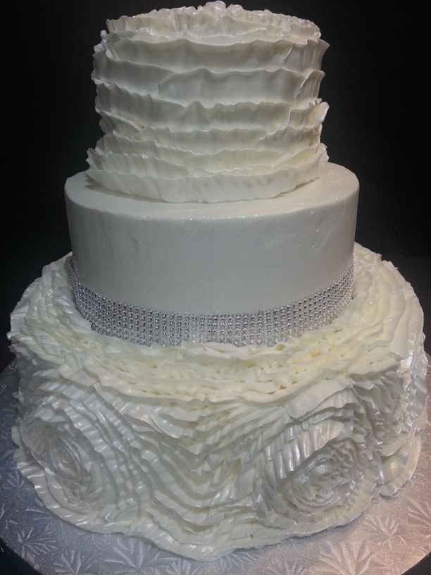 Wedding Cake Shimmer - La Petite Confections.png