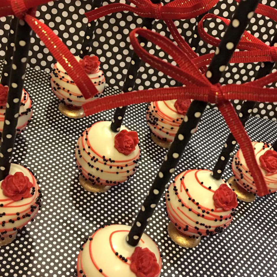 Cakepops - La Petite Confections.jpg