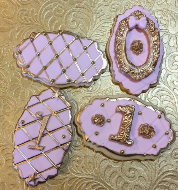 Cookies - La Petite Confections.jpg