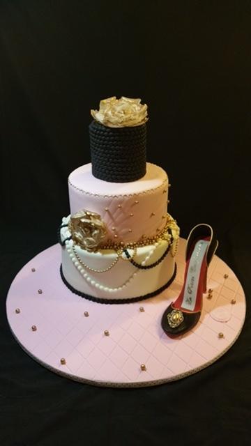 Fancy Cake - La Petite Confections.JPG