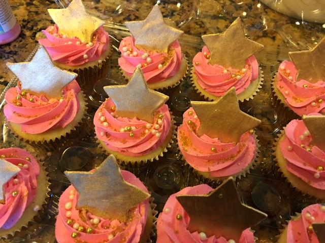 Cupcakes - La Petite Confections.JPG