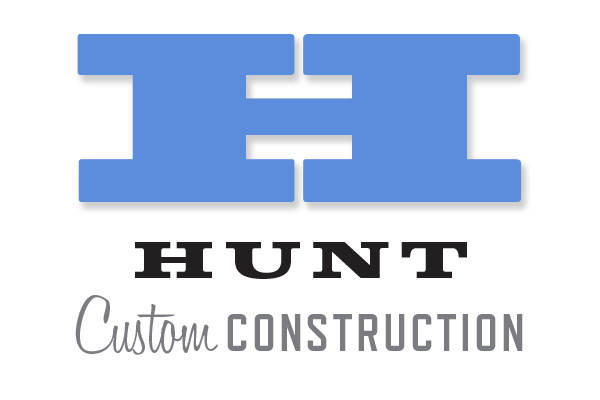 HUNT CUSTOM CONSTRUCTION