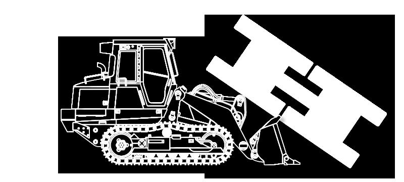 bulldozer4.png