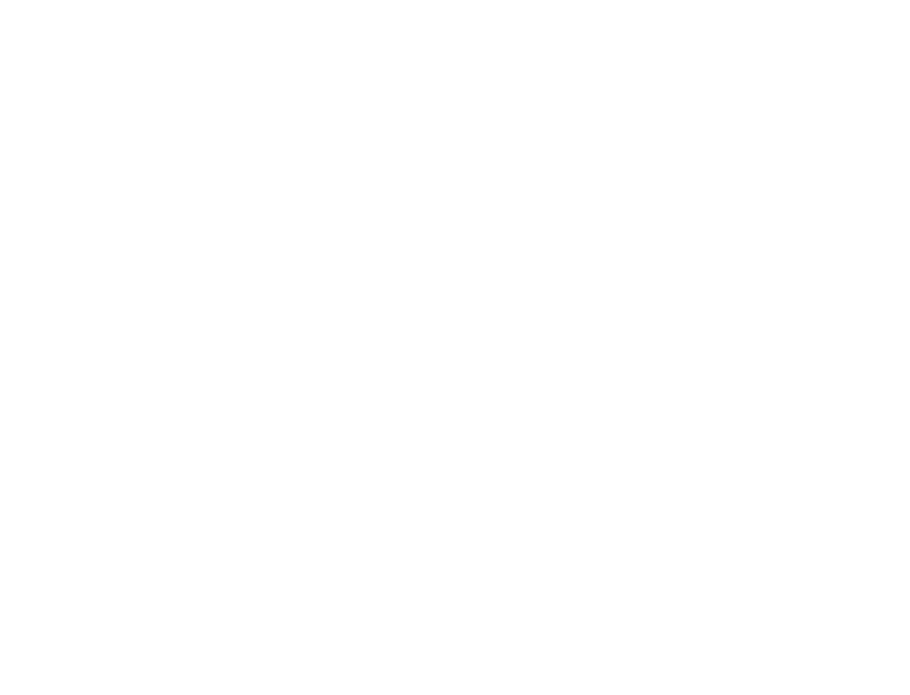 802 Productions